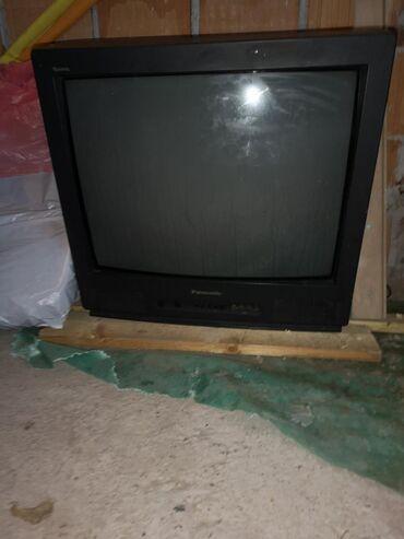 Philips-xenium-x128 - Srbija: Ocuvan PANASONIC televizor. U Ispravnom stanju