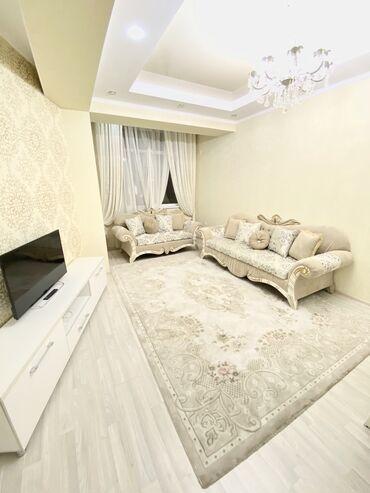 атоми омега 3 для детей в Кыргызстан: Продается квартира: 3 комнаты, 68 кв. м