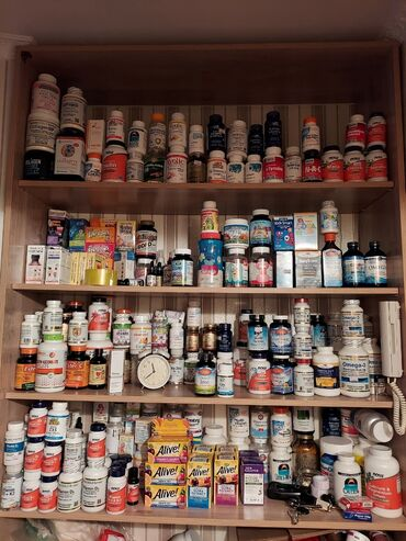 Флипчарты axent для письма маркером - Кыргызстан: Iherb Витамины оригинальные,прямые поставки самые низкие цены и