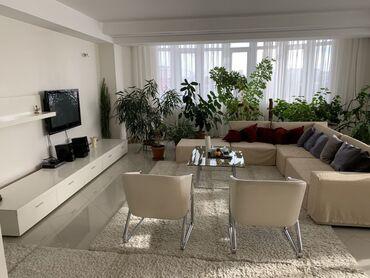 Продается квартира:Элитка, 4 комнаты, 161 кв. м