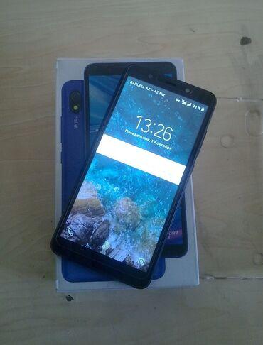Tecno - Azərbaycan: Tecno pop 3 telefonu 2 Ayin telefonudu.normal veziyetdedi.her bir seyi