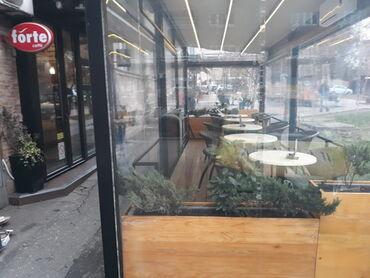 Poslasticar-dekorater - Srbija: Kafe poslasticarnica pekara Trifunovic potrebne radnice:U prodaji -