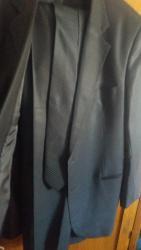 Продаю новый классический мужской костюм.( из турции не разу не