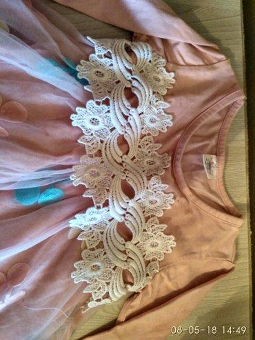 Платье до года  в Бишкек