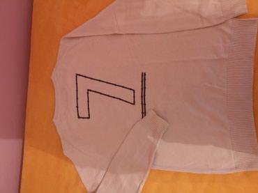 Replay veličina M Extra Ocuvan Orginal Stoji vrhunski - Stara Pazova - slika 3