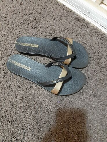 Dečije Cipele i Čizme   Kragujevac: 37 broj kao nove 800