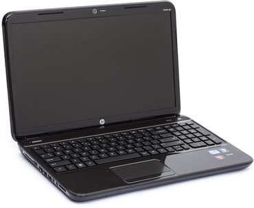 i 7 3-cu nəsl 2.2GHz(turbo boost 3.2GHz)  в Баку