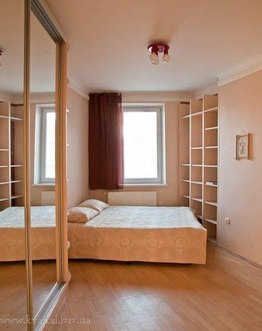 Сдаю супер евро квартиру посуточно в Бишкек