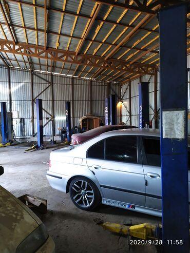Инструменты для авто - Кыргызстан: Продаю подъемники LIBERTI в рабочем состоянии оптом. Столы пресс сейфы