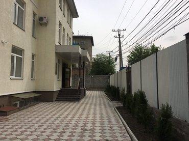 Сдаю 3-х этажный дом 600 кв.м. 16 комнат+3 в Бишкек