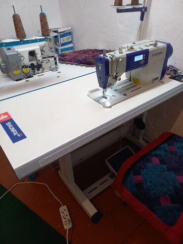 86 объявлений | ЭЛЕКТРОНИКА: Продаётся швейная машинка