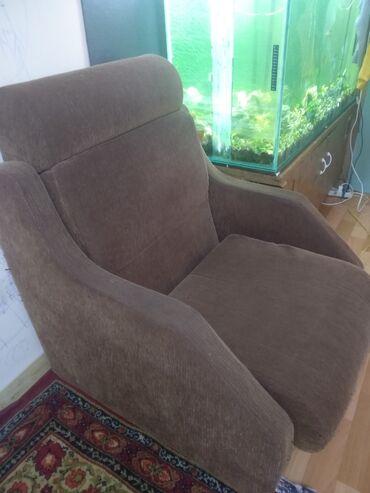 ламинаторы фольгирование для дома в Кыргызстан: Кресло советского качества, 90×80
