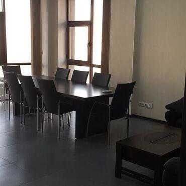 Офисы - Кыргызстан: Срочно!!! Срочно!!! Продаю помещение под бизнес. Продается целый этаж
