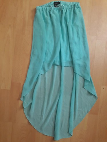 Kaput-amisu-placen - Srbija: Amisu suknja