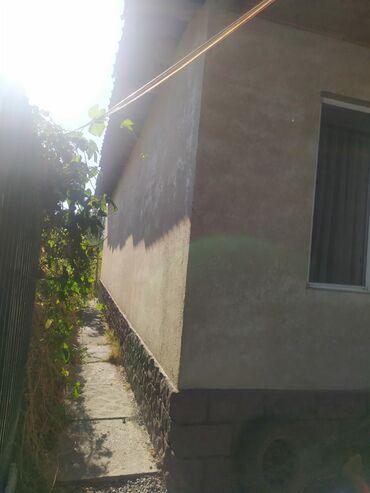 редми нот 11 про цена в бишкеке в Кыргызстан: 100 кв. м, 4 комнаты, Бронированные двери