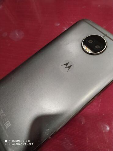 Motorola - Azərbaycan: Telefon tecili satilir