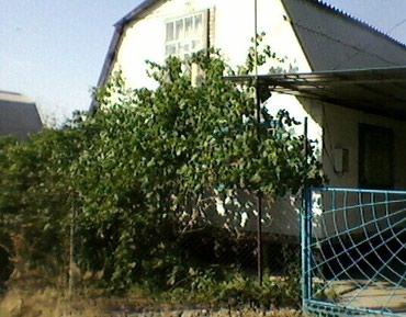 туз в Кыргызстан: Продам Дом 9 кв. м, 3 комнаты