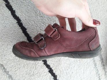 Cipele za devojcice. Broj 30. Ocuvane i bez ostecenja. Za vise slika o - Novi Sad - slika 2