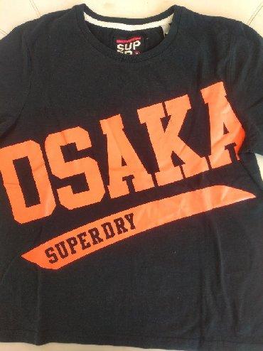 Superdry Osaka