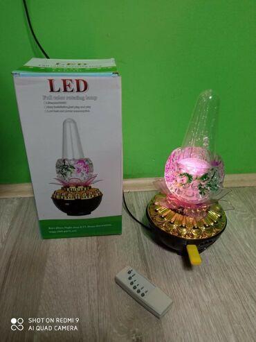 Elektronika - Sombor: USB zvucnik,fontana,disko svetloSamo 2.300 dinara.Porucite odmah u