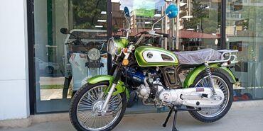 Honda - Azərbaycan: KREDIT 315 ilkin odenis12 ay 181.Elave melumat ucun whatsap nomreye