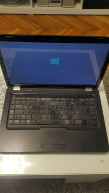 Tasne - Srbija: CQ62 Laptop 500hdd 4gb ramLaptop pali, nekad daje sliku nekad ne nzm