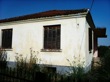 Πωλείται Σπίτια : 80 sq. m, 3 υπνοδωμάτια