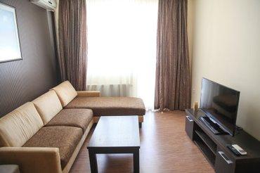 - Azərbaycan: Sheherin merkezinde qonaq evi. Bakida gundelik kiraye evler. Baki