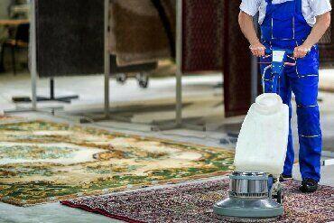 sosisochnyj apparat в Кыргызстан: Стирка ковров | Шырдак | Самовывоз, Бесплатная доставка, Платная доставка
