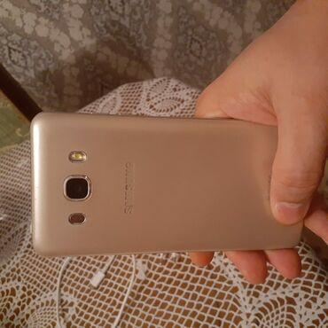 Samsung galaxy note 5 satiram - Saray: İşlənmiş Samsung Galaxy J5 2016 16 GB qızılı