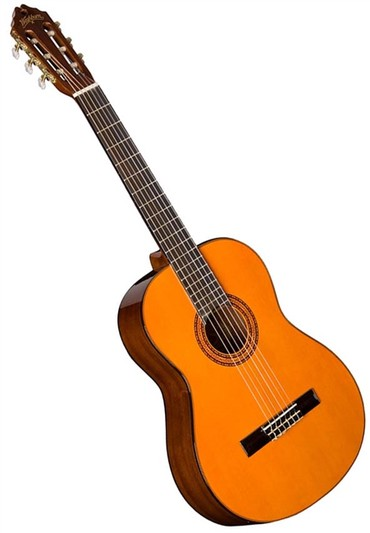 WASHBURN klassik gitara Model:C5 Canta hediyye
