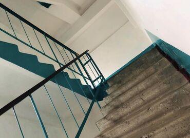 mazda 2 в Ак-Джол: Продается квартира: 2 комнаты, 70 кв. м