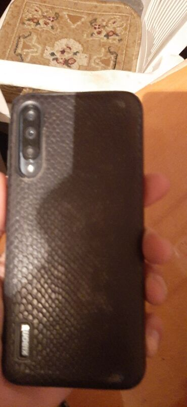A3 vereq - Azərbaycan: Xiaomi A3 qara