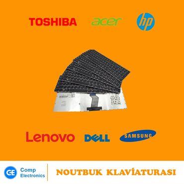 Apple macbook sahibinden - Azərbaycan: Noutbuk klaviaturalarıQiymət modelə görə dəyişirÜnvan: 28 MayMetrolara