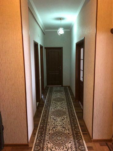 СРОЧНО Сдается 3-Комнатная квартира в в Бишкек
