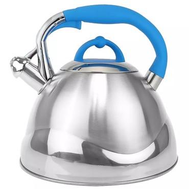 Çaydan Golden Toush Pasalanmayan çaydan в Bakı