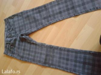3 komada teksas pantalona - Belgrade