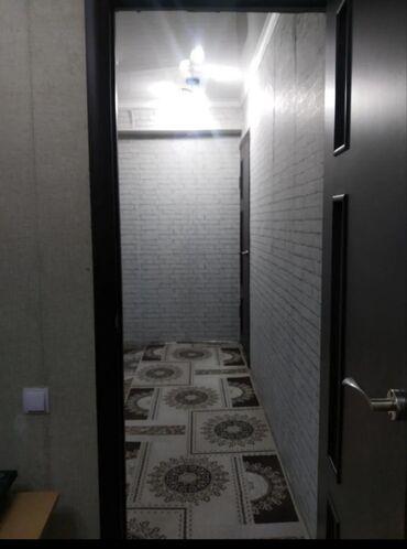 Недвижимость - Пригородное: Индивидуалка, 1 комната, 35 кв. м