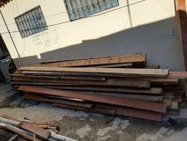 brilliance m2 2 mt - Azərbaycan: İşlənmiş taxta.3 kub uzunluğu 4.5mt.Şalban 13ədəd uzunluğu 4.5 mt.2.5