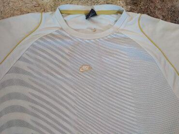 Original.NIKE-Muska sportska majica,XL