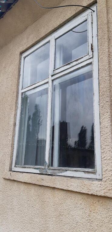 Окна Продам 5шт