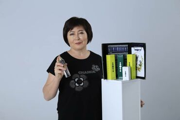 Геморрой эмнеден пайда болот - Кыргызстан: Еssens духилери: 60 турдуу ароматтары менен. на любой вкус. духи сатып