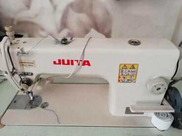 Продам Срочно швейные машинки! 7 прямых строчек 1 оверлок. Машинки