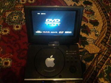 usb led traka za tv - Azərbaycan: Dvd cd mp3 TV USB. Mini ekranli dvd ustada olmayib. Tv tuner qosub