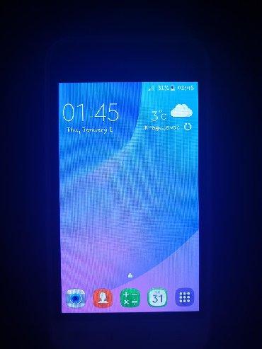 Samsung i9195 galaxy s4 mini - Srbija: Upotrebljen Samsung Galaxy Y Duos 8 GB bela