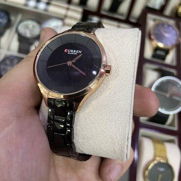 Распродажа женских часов. Большой выбор