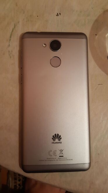 Huawei quidway - Кыргызстан: Huawei в отличном состоянии работает шикарно нет царапин ничего обсолю