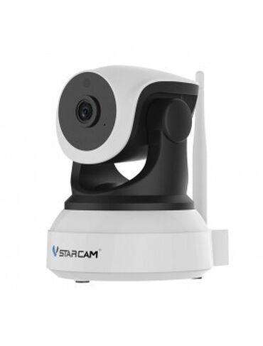 C7824WIP Wi-Fi камера от компании VSTARCAM для внутреннего видео