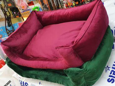 Лежаки для кошек,собак. Все для животных, подушки, подарок, домашние