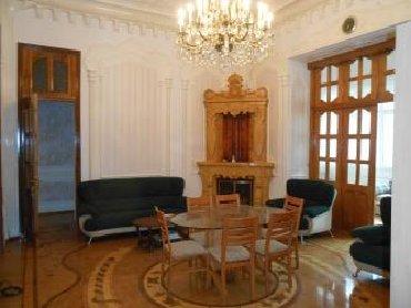kiraye-evler-baki - Azərbaycan: Kirayə Evlər Sutkalıq : 50 kv. m, 2 otaqlı